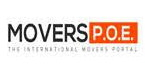 movers-logo1